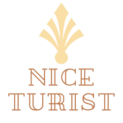 cropped-nice-turist-9973191-8855085-png